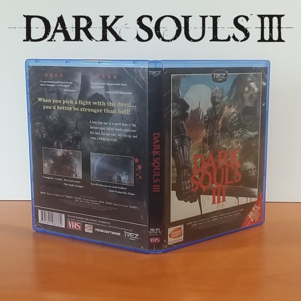 dark_souls_3_vhs_cover_1