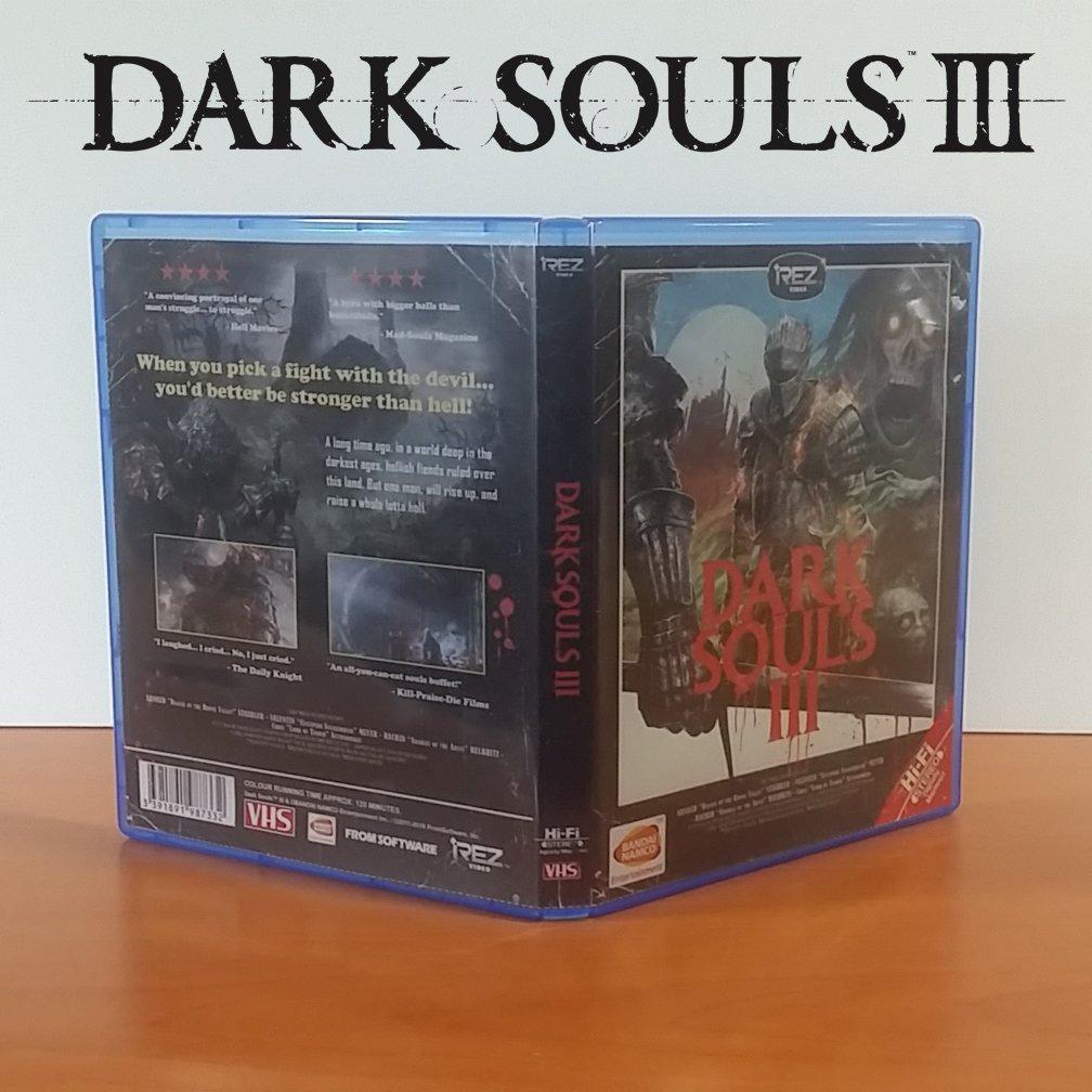 download dark souls 3 pc