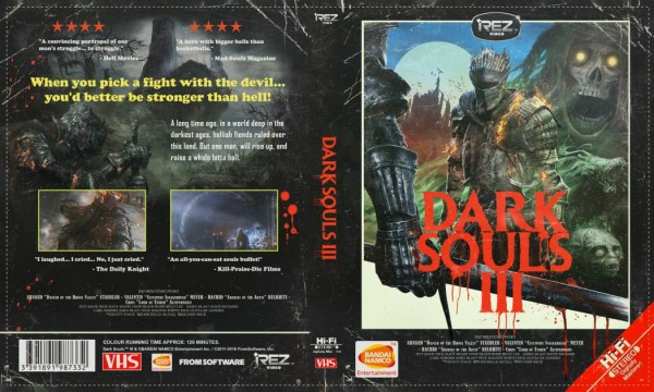 dark_souls_3_vhs_cover_2