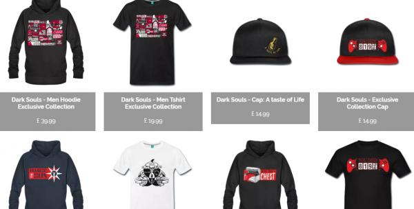 dark_souls_clothing_line_namco_1