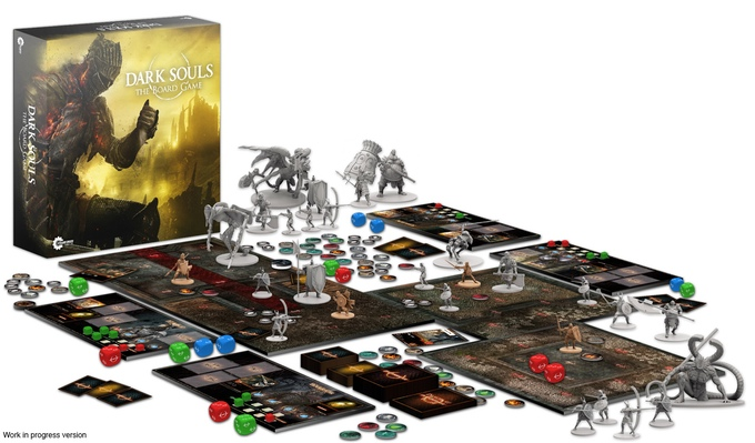dark_souls_the_board_game