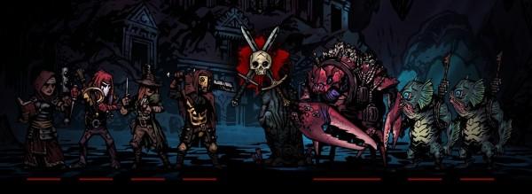 darkest_dungeon