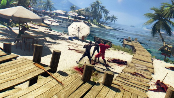 dead_island_definitive_collection (3)