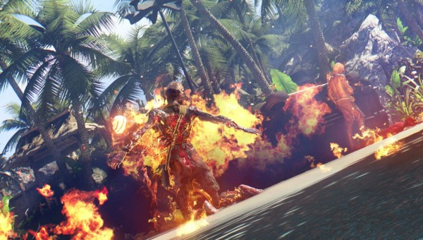 dead_island_definitive_collection (6)