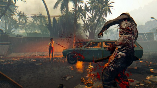 dead_island_definitive_collection (8)