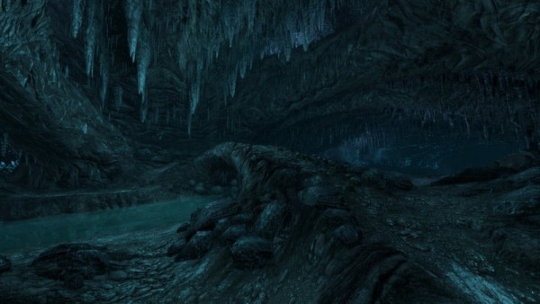 dear_esther_screen_1