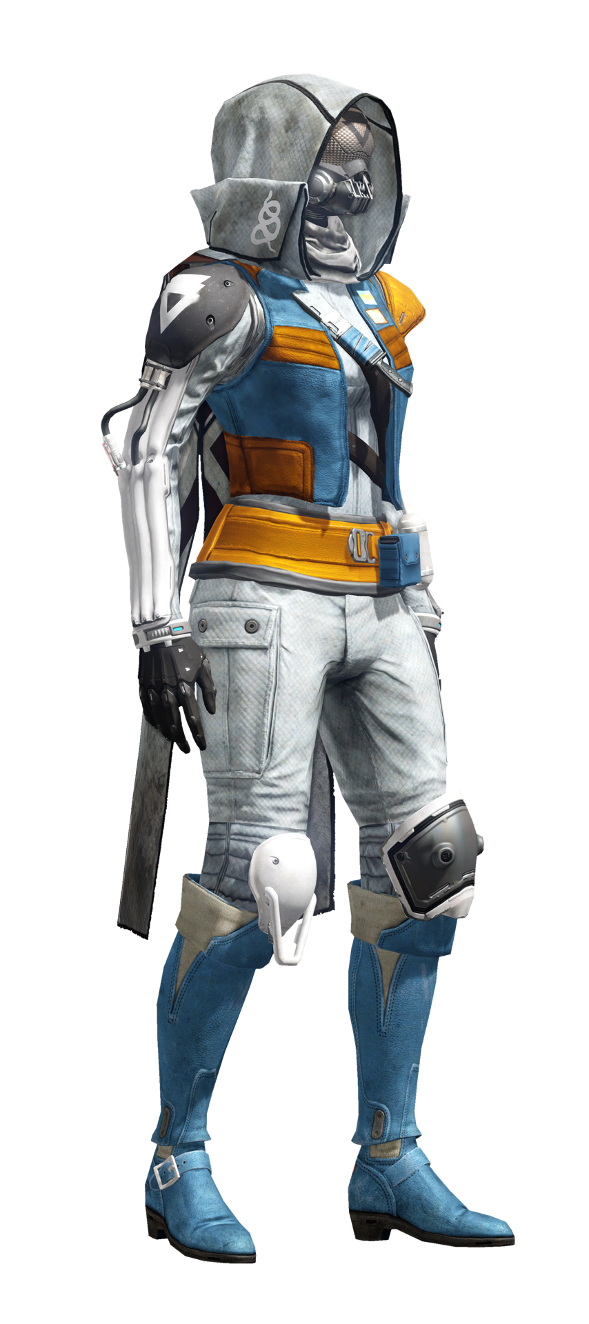 destiny_hunter_long_tomorrow_9g (1)