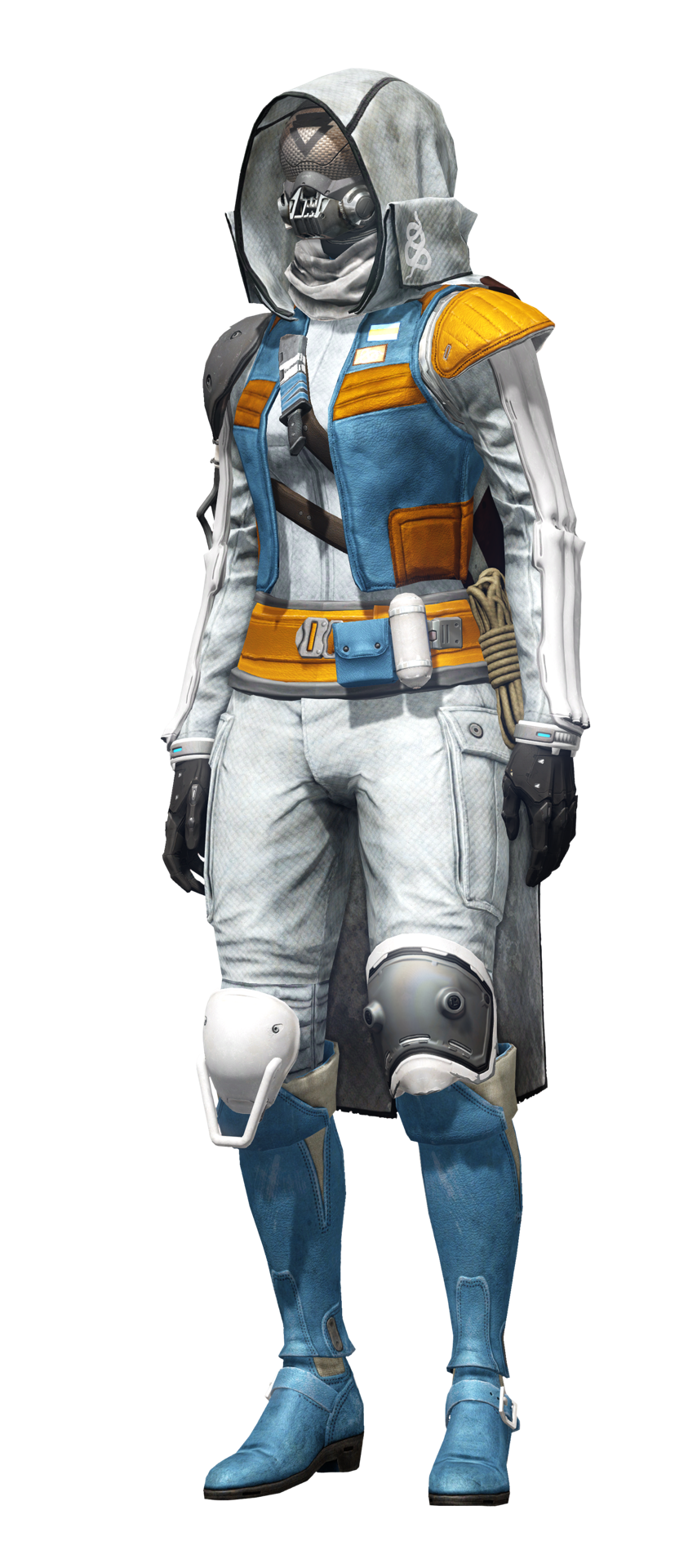 destiny_hunter_long_tomorrow_9g (2)