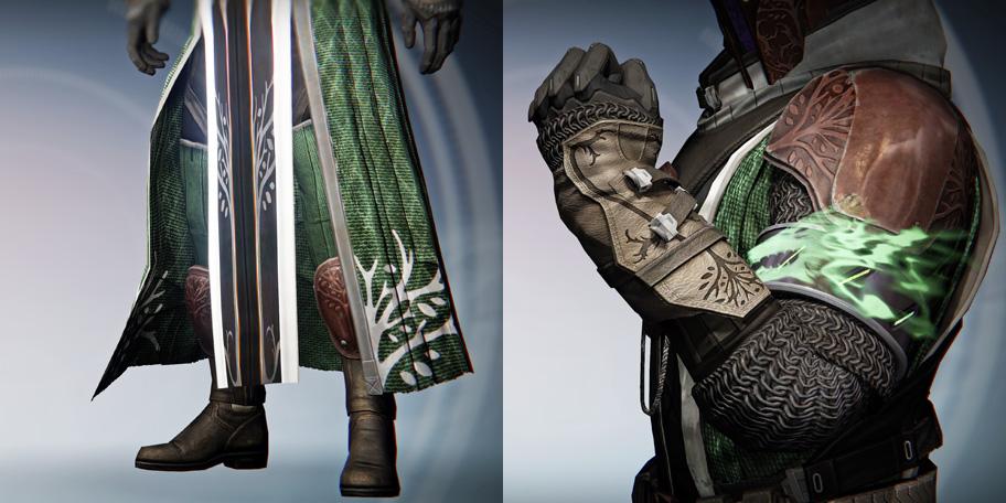 destiny_iron_banner_warlock