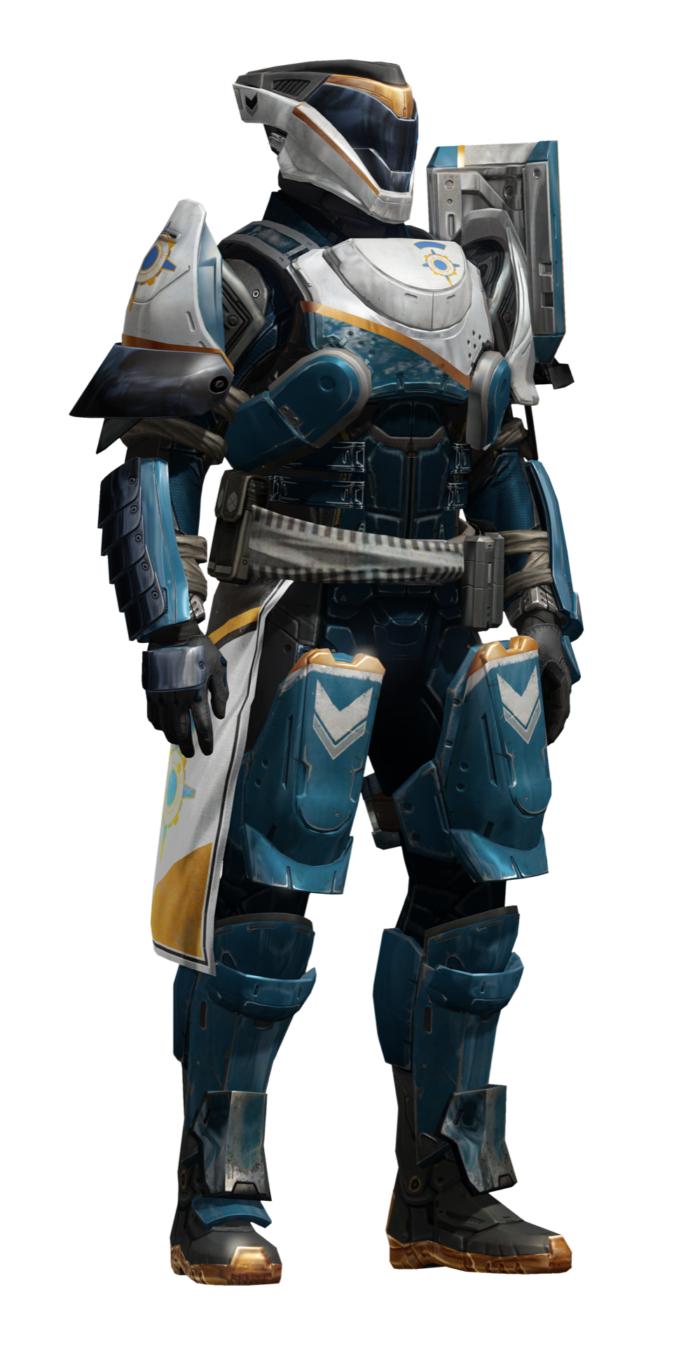 destiny_titan_armor_jovian_guard_ps3ps4 (1)