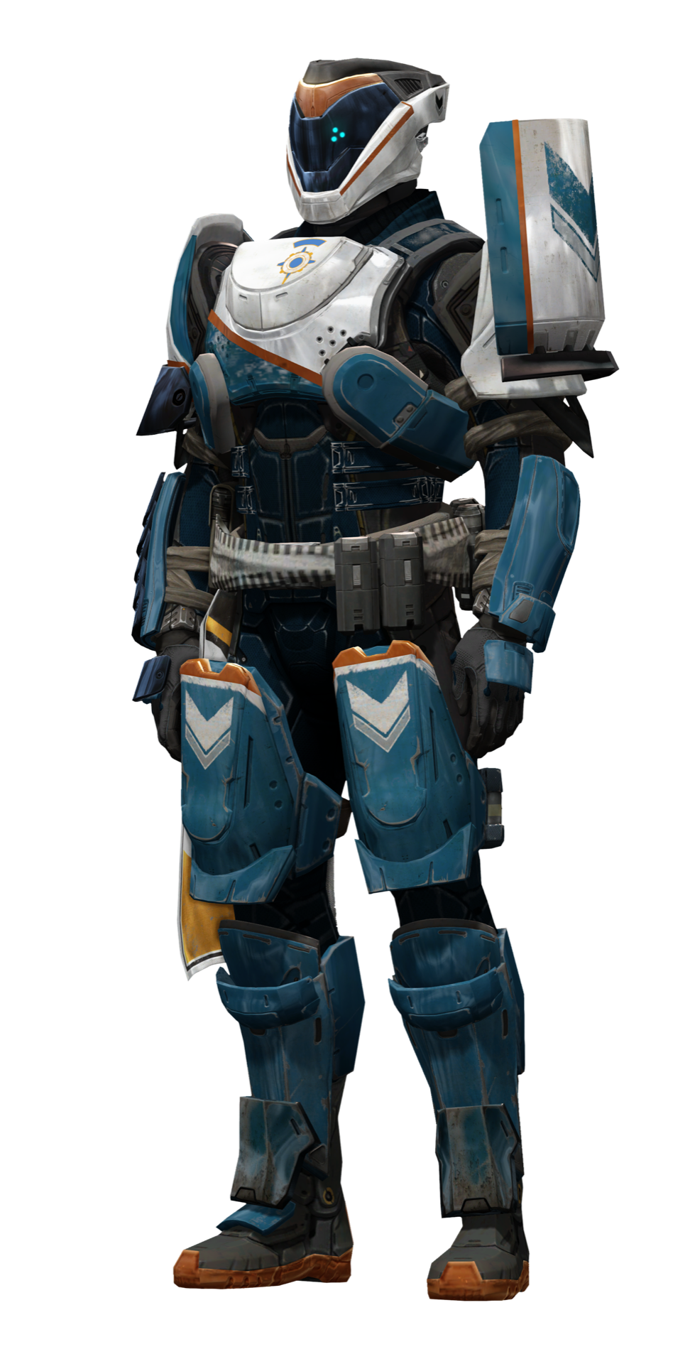 destiny_titan_armor_jovian_guard_ps3ps4 (2)