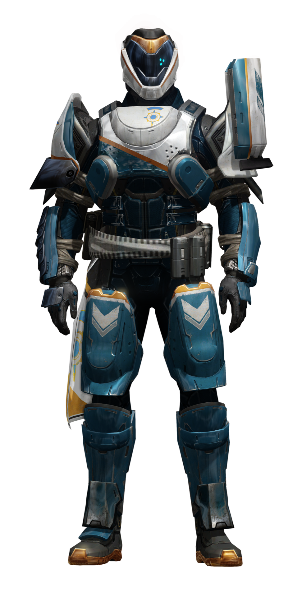 destiny_titan_armor_jovian_guard_ps3ps4 (3)