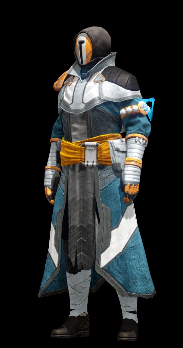 destiny_warlock-barkhan-dune _ps4ps3 (1)