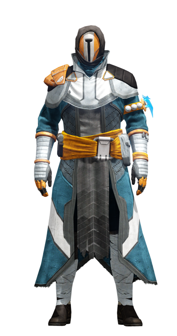 destiny_warlock-barkhan-dune _ps4ps3 (2)