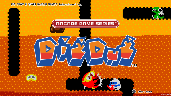 dig_dug_arcade_release_2016_1