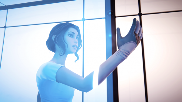 dreamfall_chapters_book_5 (1)