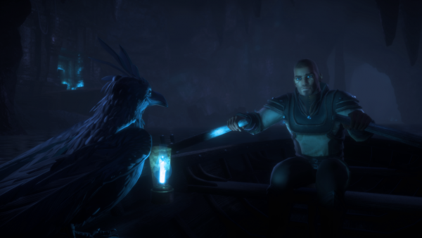 dreamfall_chapters_book_5 (2)