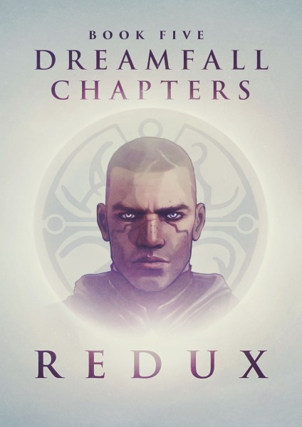 dreamfall_chapters_book_5 (4)