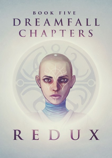 dreamfall_chapters_book_5 (5)