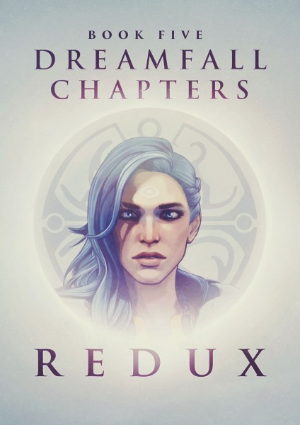dreamfall_chapters_book_5 (6)