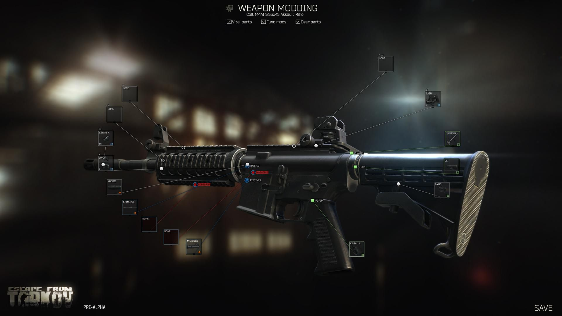 escape-from_tarkov_weapon_modding