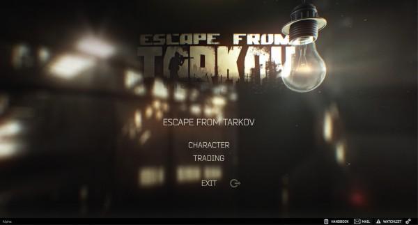 escape_fom_tarkov_hud (3)