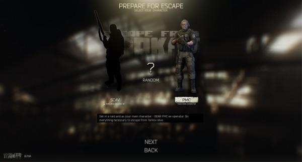 escape_fom_tarkov_hud (4)