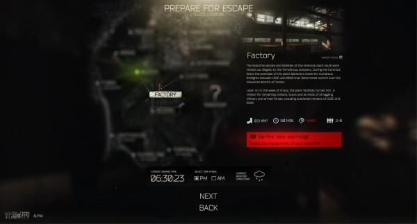escape_fom_tarkov_hud (5)
