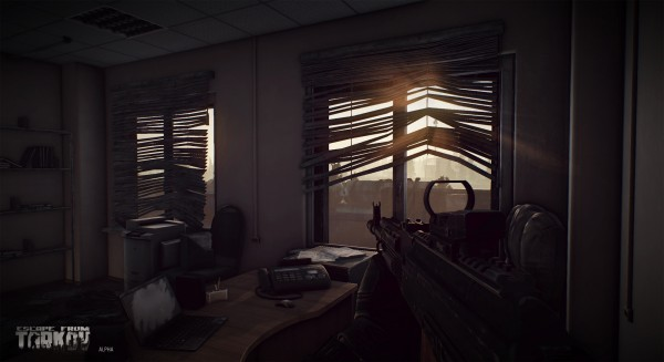 escape_from_tarkov (3)
