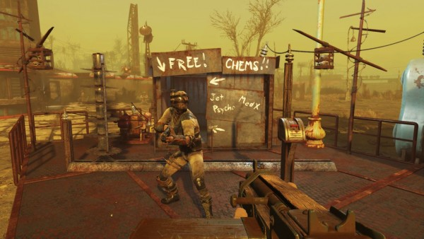 fallout-4-wasteland-workshop (1)