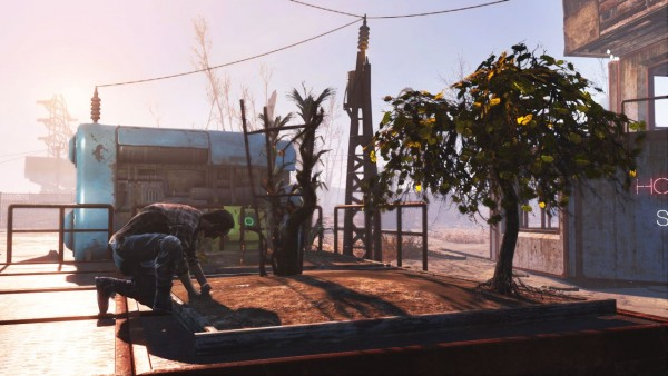 fallout-4-wasteland-workshop (4)