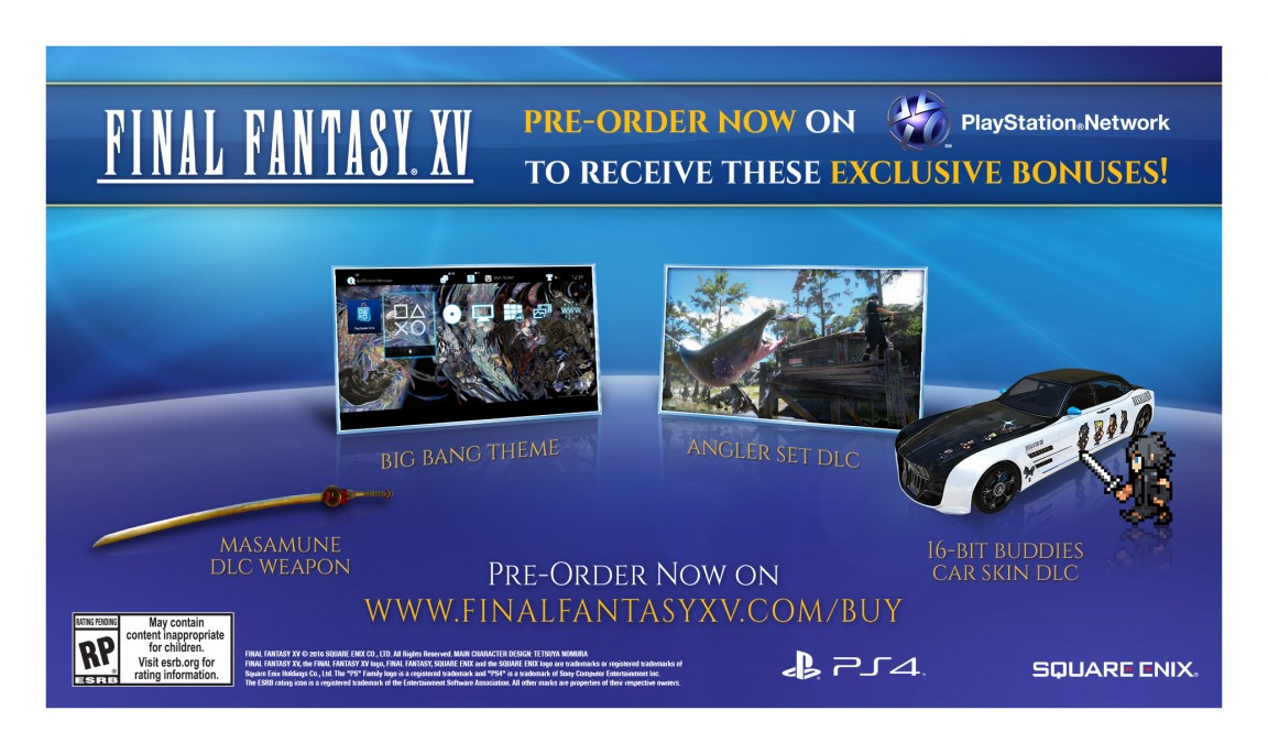 final_fantasy_15_digital_preorder_incentives (1)
