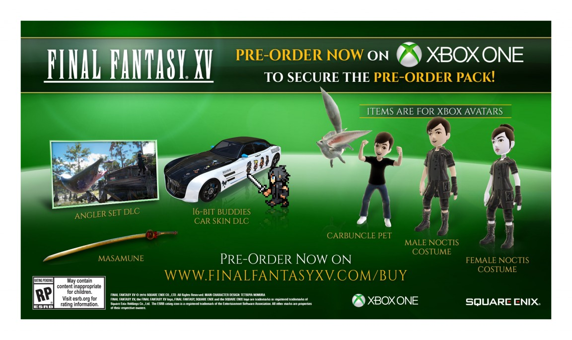 final_fantasy_15_digital_preorder_incentives (2)