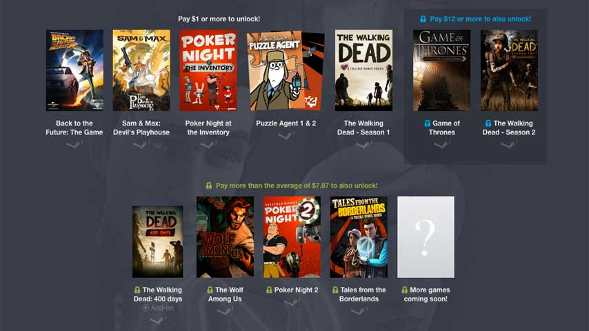 game_of_thrones_walking_dead_humble_telltale_bundle