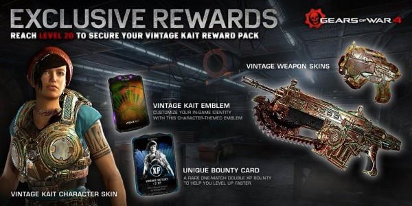 gears_4_rewards