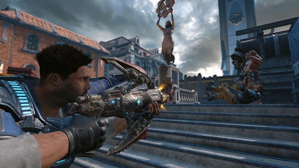 gears_of_war_4_Del_Torque_Bow (Copy)