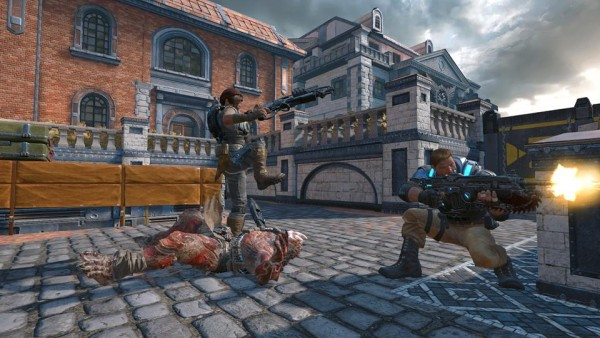 gears_of_war_4_JD_Kait_curbstomp (Copy)
