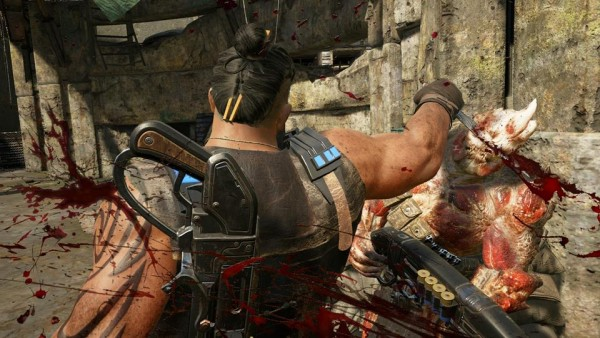 gears_of_war_4_Oscar_Knife_Execution (Copy)