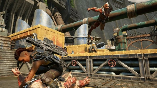 gears_of_war_4_Reyna_and_Kait_Dropshot_Execution (Copy)