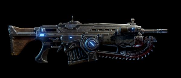 gears_of_war_4_char_rend_art (1)