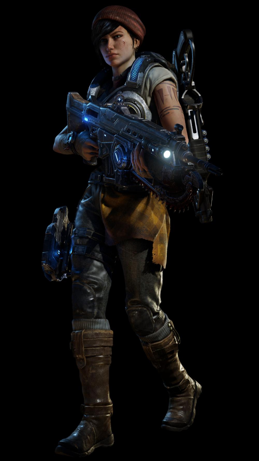 gears_of_war_4_char_rend_art (5)