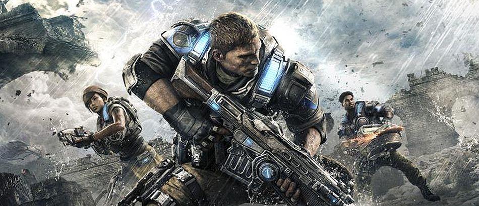gears_of_war_4_twitter