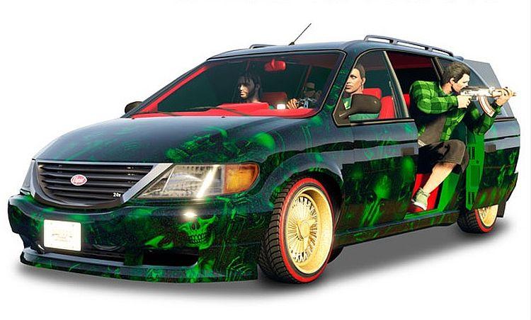 gta_online_vapid_minivan