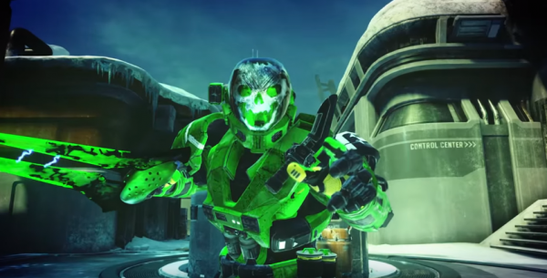 halo_5_infection_tease_capture_1