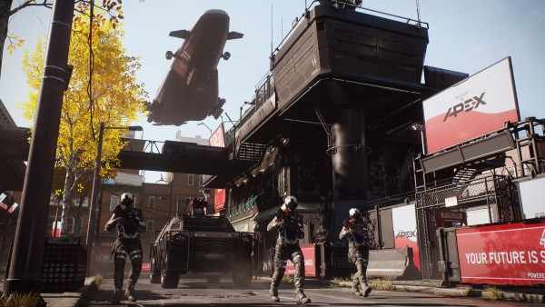 homefront_the_revolution (2)