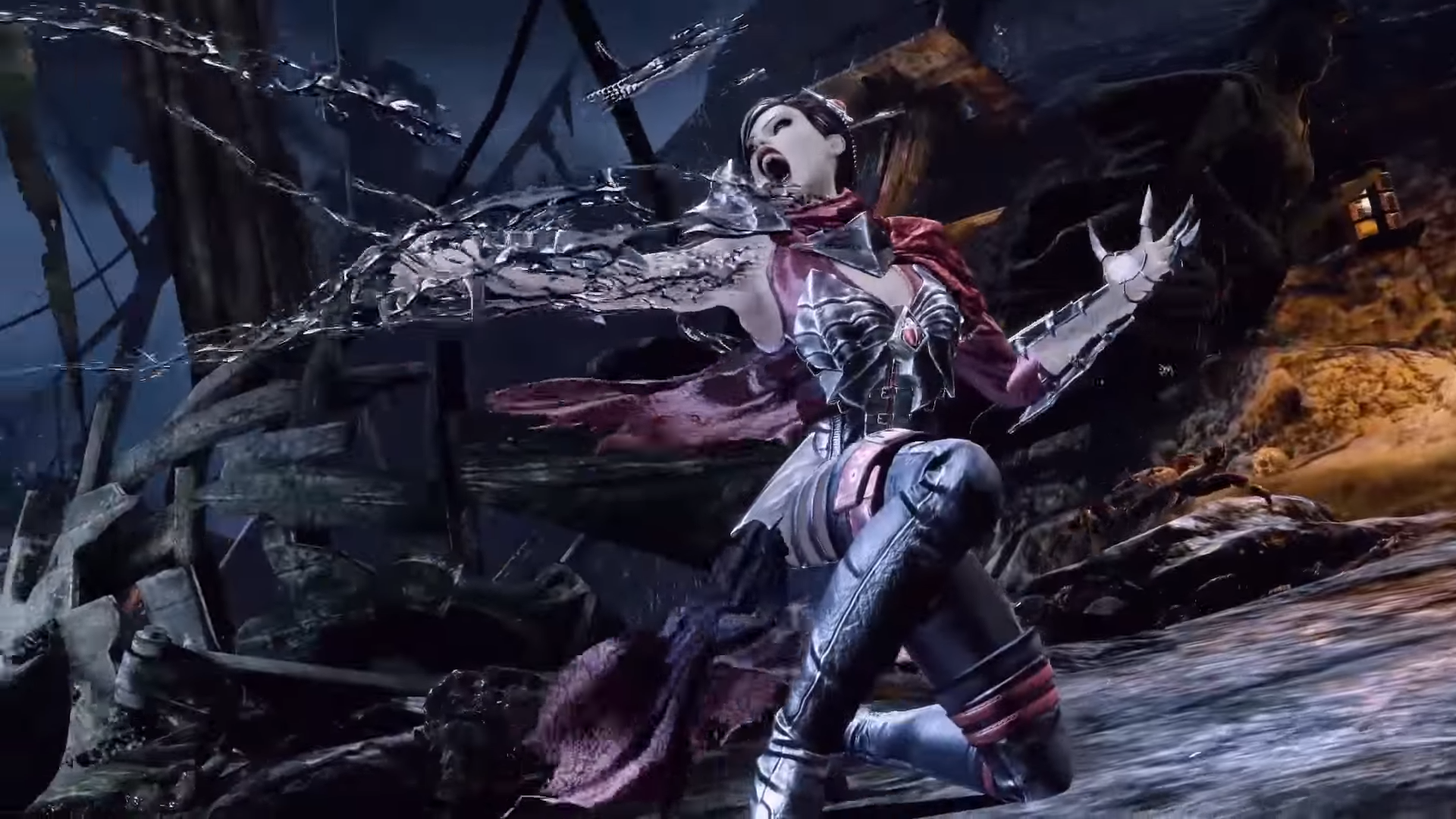 killer instinct season 3 mira