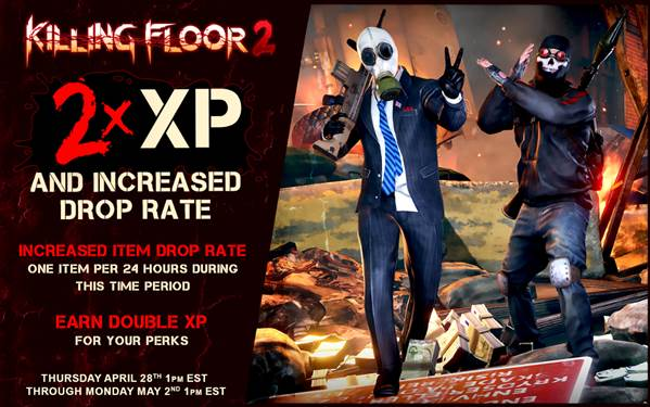 killing_floor_2_2x_xp_we