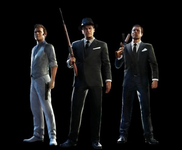 mafia_3_italians