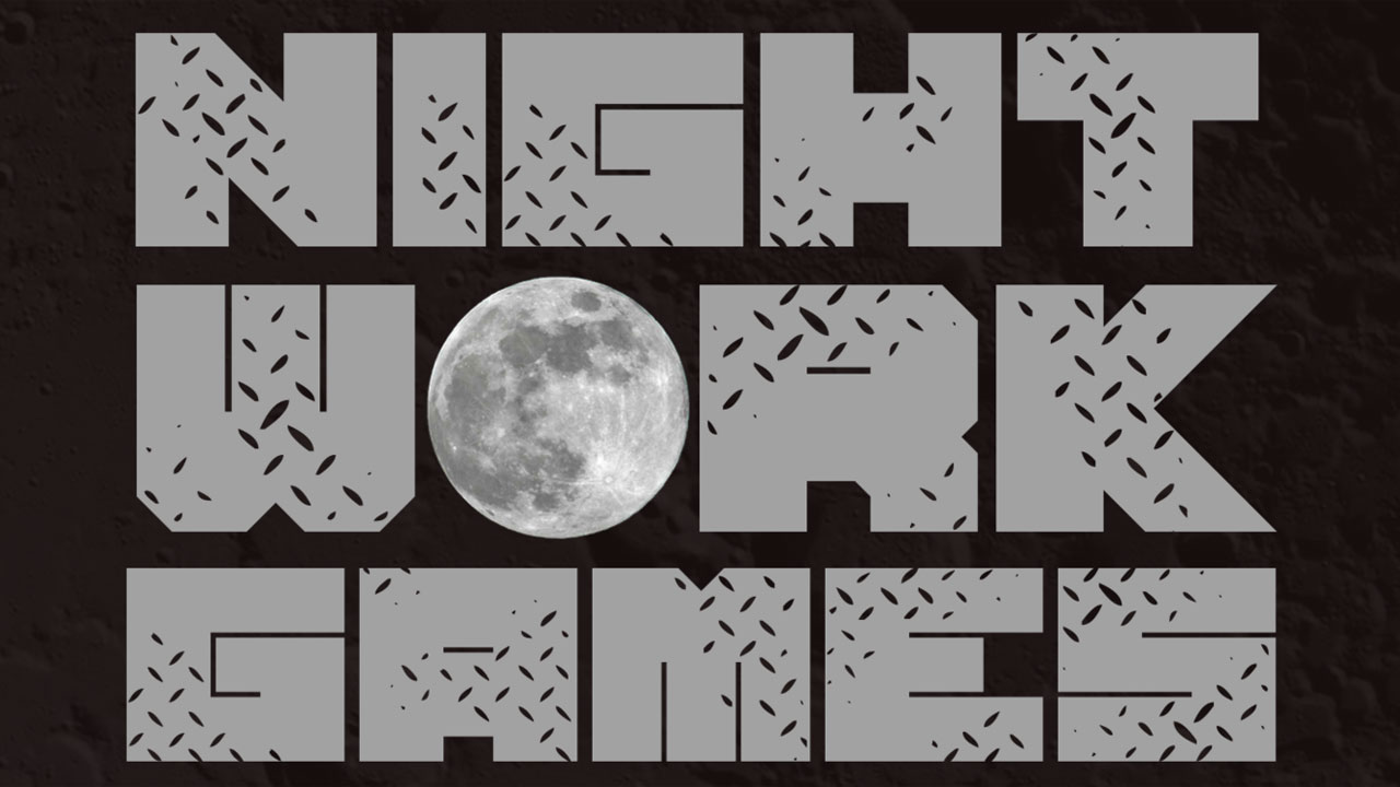 night_work_games