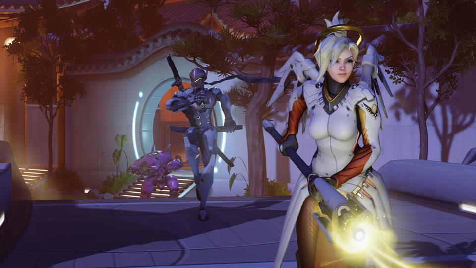 overwatch_ps4_14 (Copy)